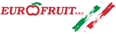 Euro Fruit